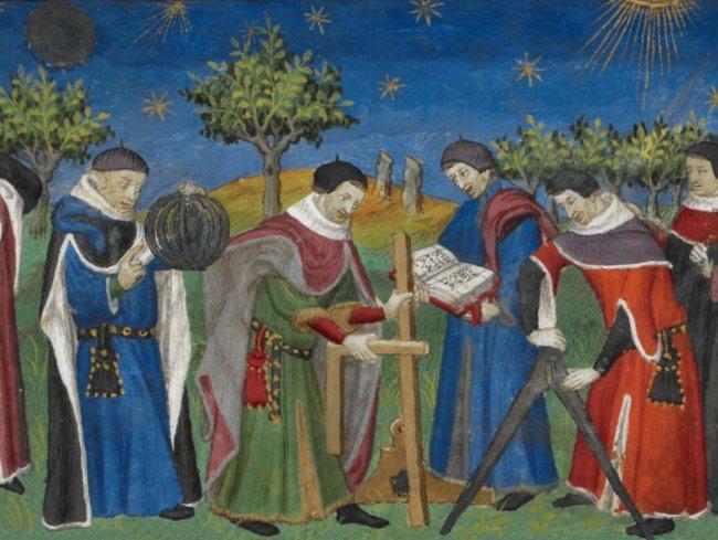 La Vraye histoire du bon roy Alexandre