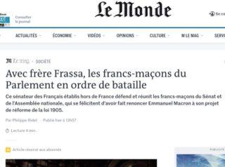 Le Monde Frassa 300319