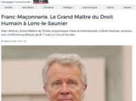 Michon Lons-le-Saunier 070319