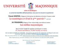 Univ mac 230919