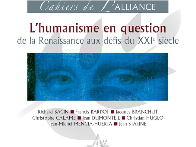 cahiers Alliance 2