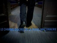 charme discret de la FM