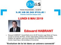 FMetS Ed Habrant 060519
