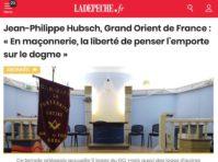 Hubsch Foix 040419
