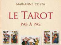 Le Tarot M Costa