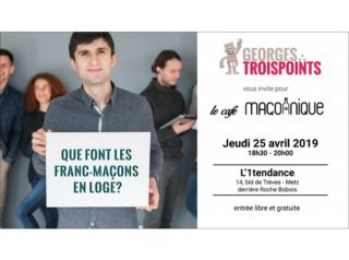 Troispoints Metz 250419