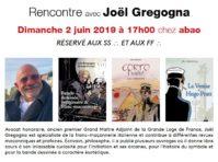 Gregogna 020619