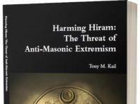 Harming Hiram