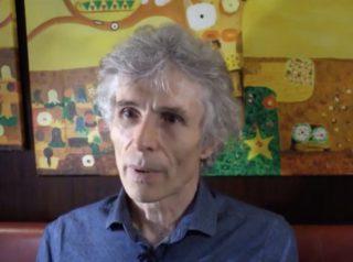 Jean Philippe de Tonnac