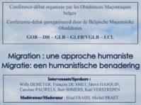 Migration 110519