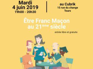 Tours 040619