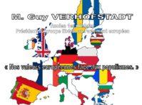 Verhofstadt 180519