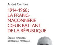 Andre Combes 14 68