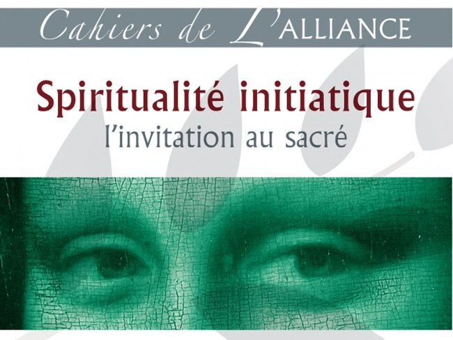 Cahiers Alliance 3
