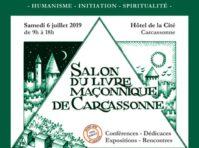 Carcassonne 2019