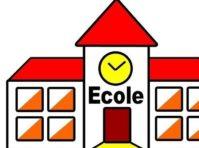 Ecole et FM