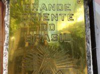 GO Brasil
