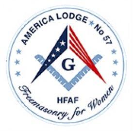 HFAF 57