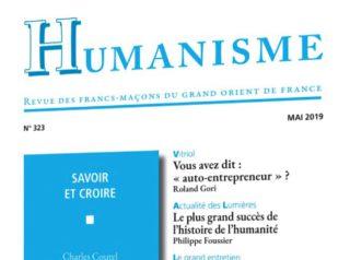 Humanisme 323