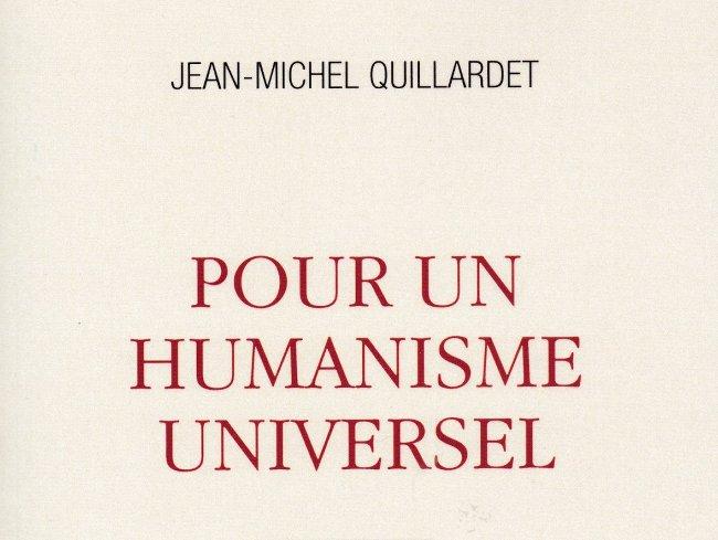 Quillardet Humanisme