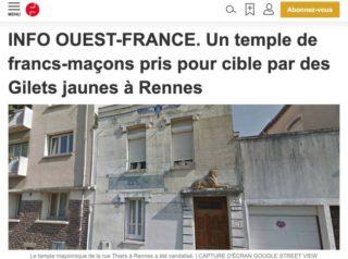 Rennes 040619
