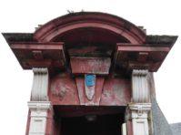 Temple de Rothesay