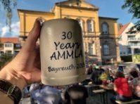 30 ans AMMLA