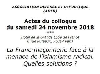 Colloque 241118