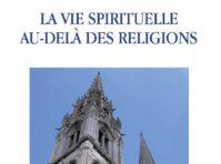 Vandamme vie spirituelle