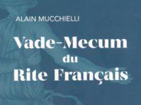 Vade Mecum du Rite Francais
