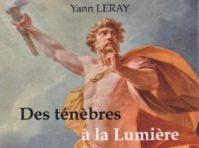 Y Leray tenebres Lumiere