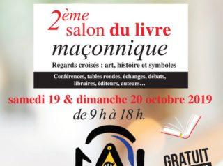 2e Salon de Nantes