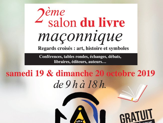 2e Salon de Nantes