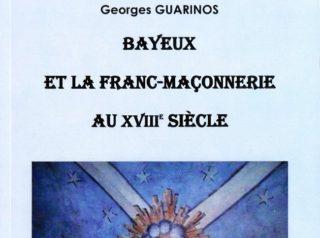 Bayeux et la FM au XVIIIe