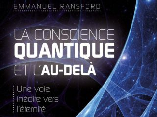 Conscience quantique