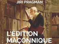 Edition maconnique Jiri