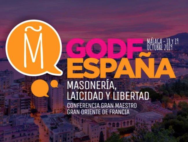 GODF Espana
