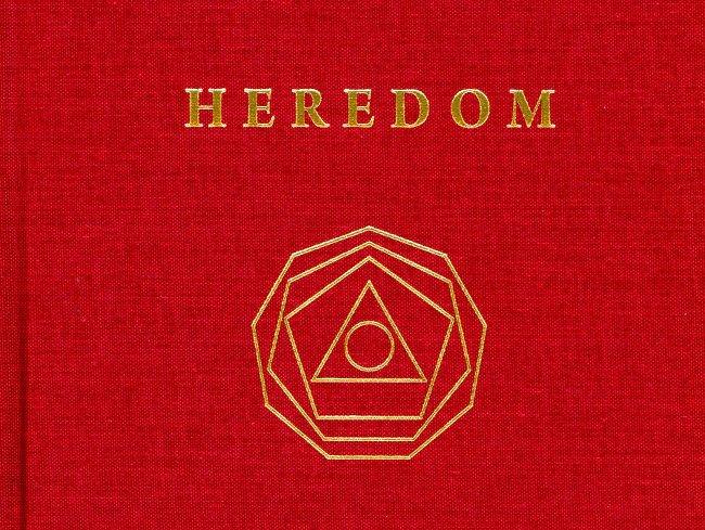 Heredom 26