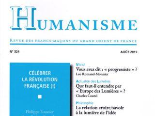 Humanisme 324