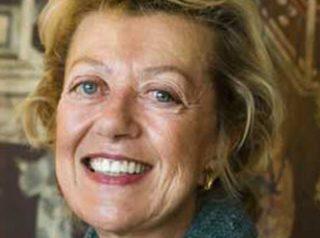 Marie Laure Colonna