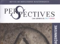 Pespectives antimaconnisme