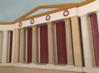 Temple Sirius