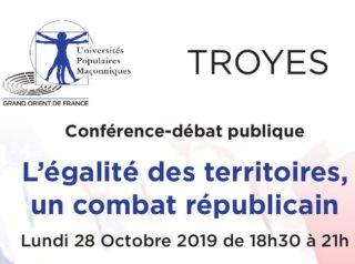 UPM Troyes 281019
