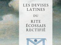 devises latines du RER