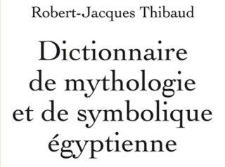 dico symb egypt Thibaud