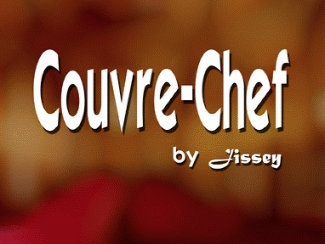 Couvre chef Jissey