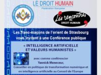 IA DH Strasbourg 261019