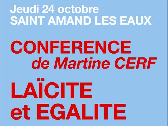 Martine Cerf 241019