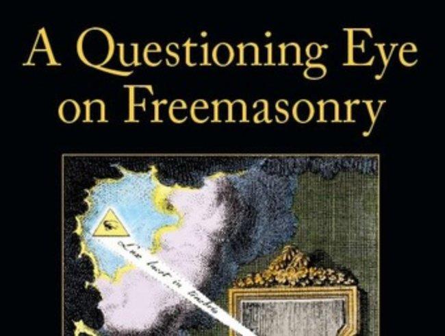 Questioning Eye Belton