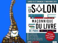 Salon Paris 2019